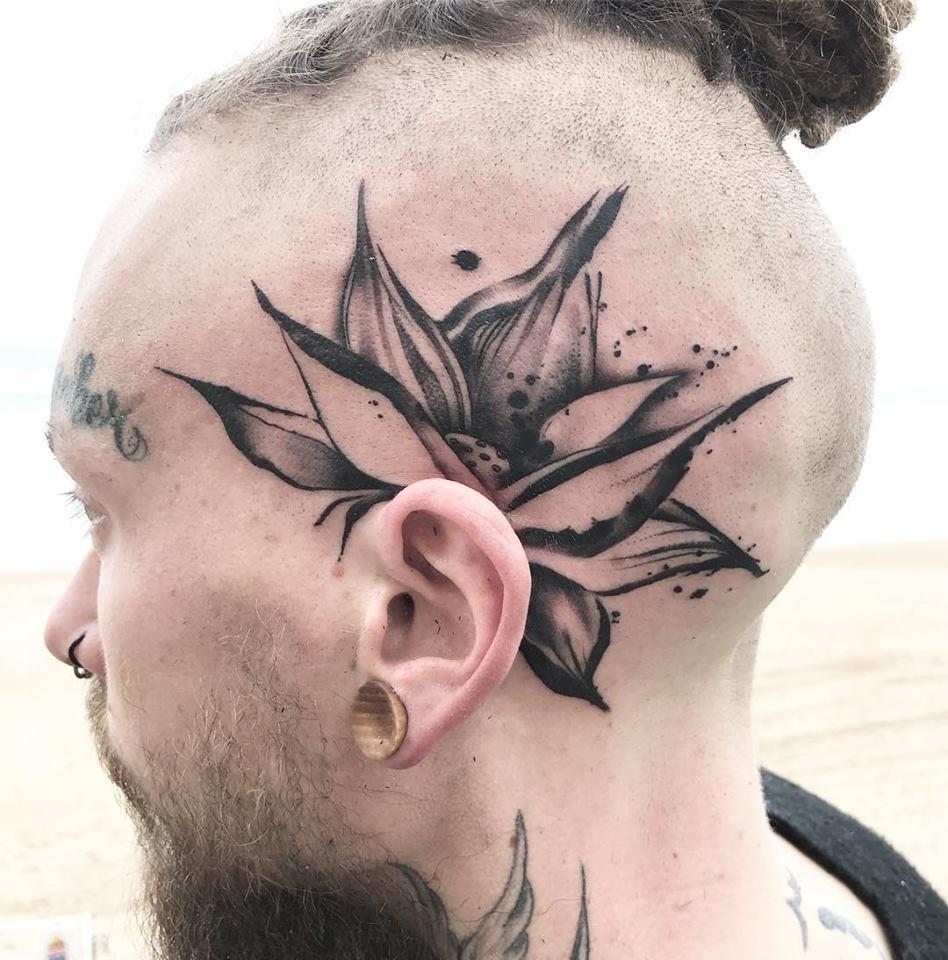 Avant un tatouage, comment se préparer ?